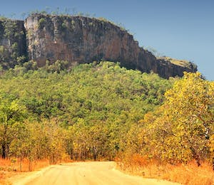 Luxury Kakadu & Arnhem Land Holidays