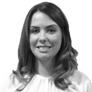 Kelsey Froggett Travel Specialist at the Inspiring Travel Company