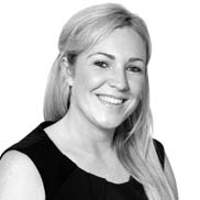 Laura Long, Travel Specialist at the Inspiring Travel Company