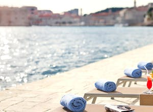 What to do and where to stay in Dubrovnik