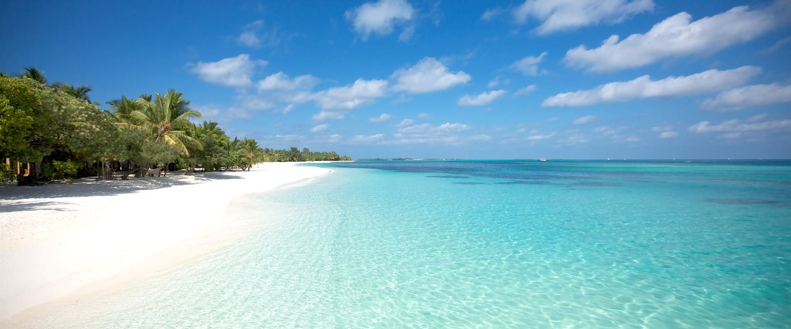 The Beach at LUX* South Ari Atoll, Maldives, Indian Ocean