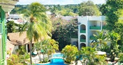 Mango Bay, Barbados