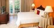 Standard Room at Mango Bay, Barbados