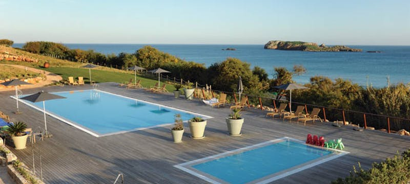 Martinhal Sagres Beach Family Resort Hotel  3