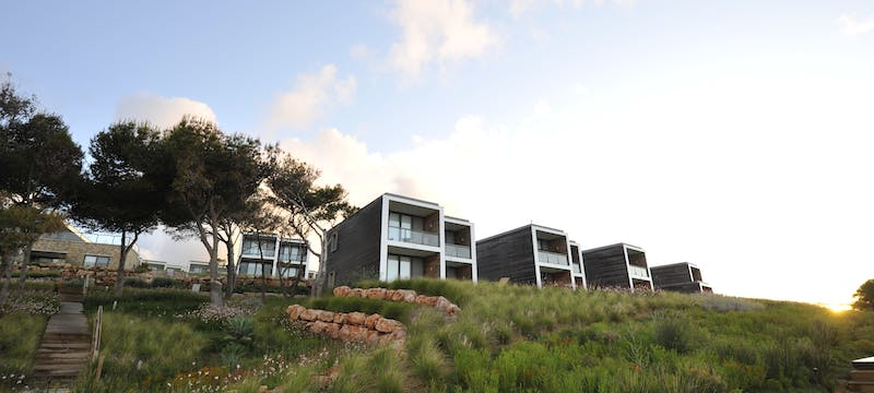 Martinhal Sagres Beach Family Resort Hotel  1