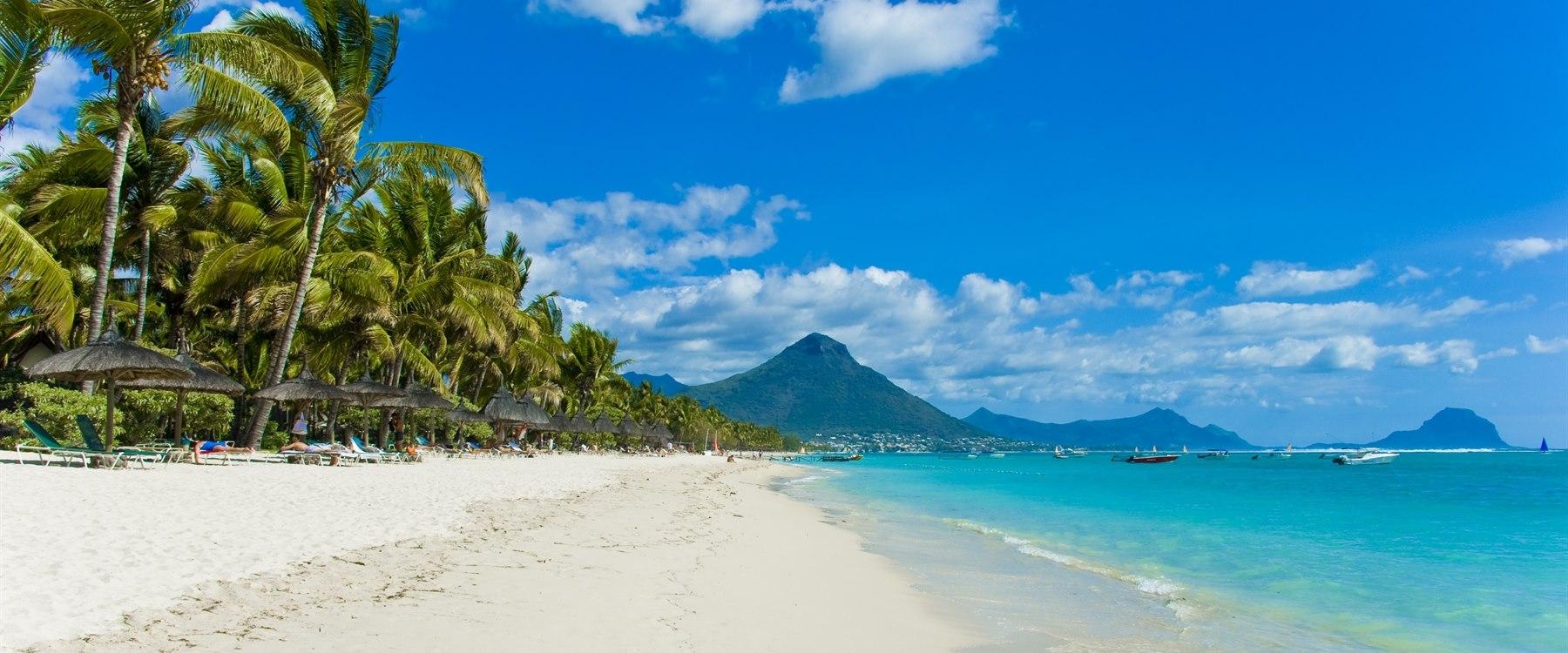 mauritius holidays luxury holidays to mauritius