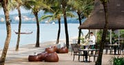 deluxe oceanfront room at dusit thani laguna phuket