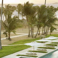 Resort Views of Excellence El Carmen, Dominican Republic
