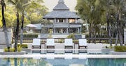 linger longer spa at layana resort  spa koh lanta