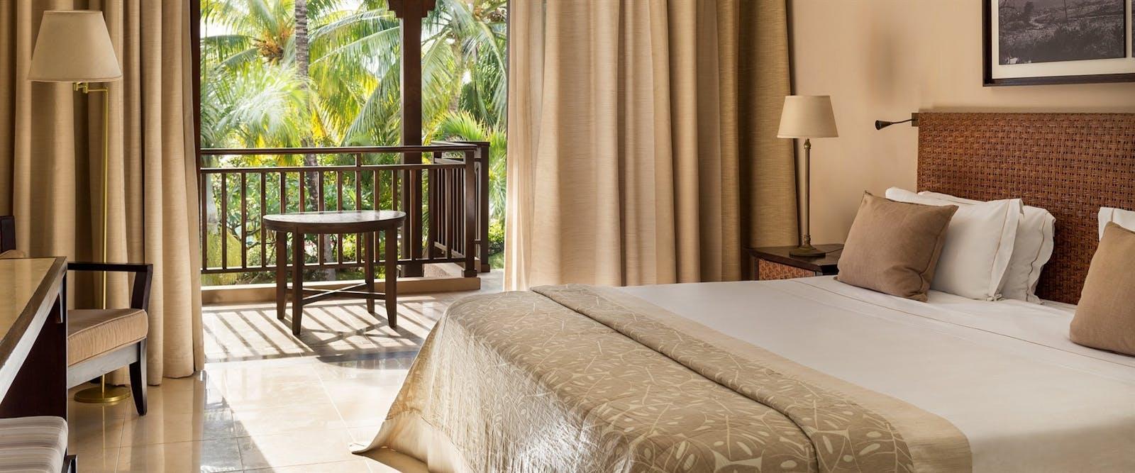 Lux Le Morne Mauritius World Renowned Luxury Hotel Afrika Et Tour Horseback Riding 10 12 Superior Room At