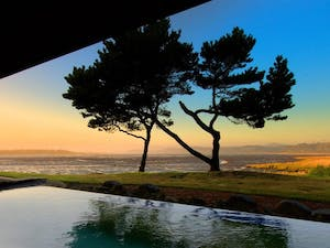 Salishan Spa & Golf Resort (Gleneden Beach)