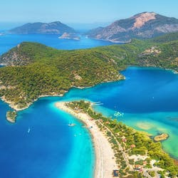 luxury turkey holidays