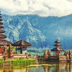 Asia Multi-Centre Holidays