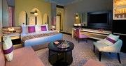 Arabian Deluxe Room at Madinat Jumeirah Mina A'Salam, Dubai
