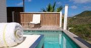 Tamarind Villa at Montpelier Plantation & Beach