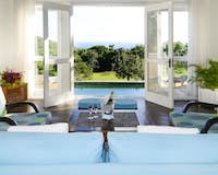 Tamarind Villa at Montpelier Plantation & Beach