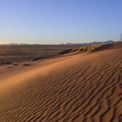 luxury namibia holidays