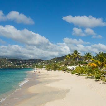 Grenada all-inclusive