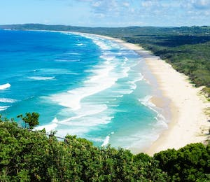 Luxury Holidays to New South Wales