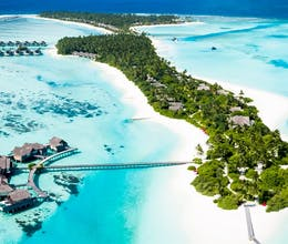 Getaway on the ultimate Half Term family adventure in Maldives<place>Niyama Private Islands</place><fomo>295</fomo>