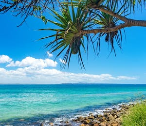 Luxury Noosa Holidays