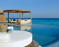 Ocean Haven at W Maldives 3