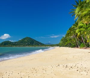 Luxury Palm Cove Holidays