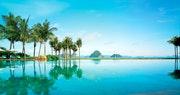 Phulay Bay - A Ritz-Carlton Reserve, Thailand