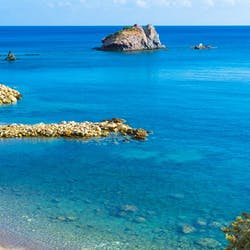 luxury holidays to polis cyprus