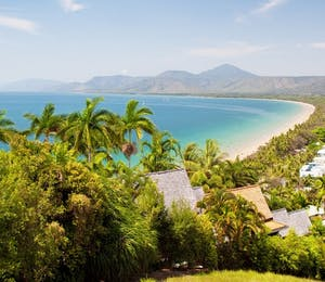 Luxury Port Douglas Holidays