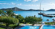 Porto Elounda Golf & Spa Resort, Crete