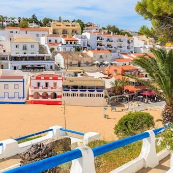 Luxury Portugal Holidays