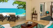 Suite at Jamaica Inn, Jamaica
