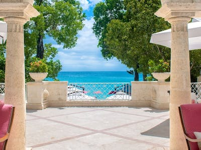 Barbados at its Best