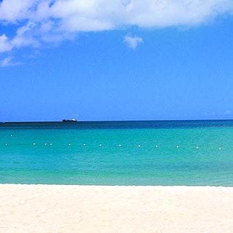 Rendezvous, St Lucia