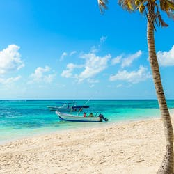 luxury holidays to riviera maya mexico