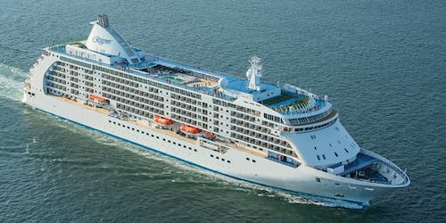 22 july 2019  embark cruise in rome and set sail