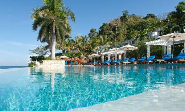 Jamaica Resort Villas