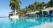 Round Hill Villas, Jamaica