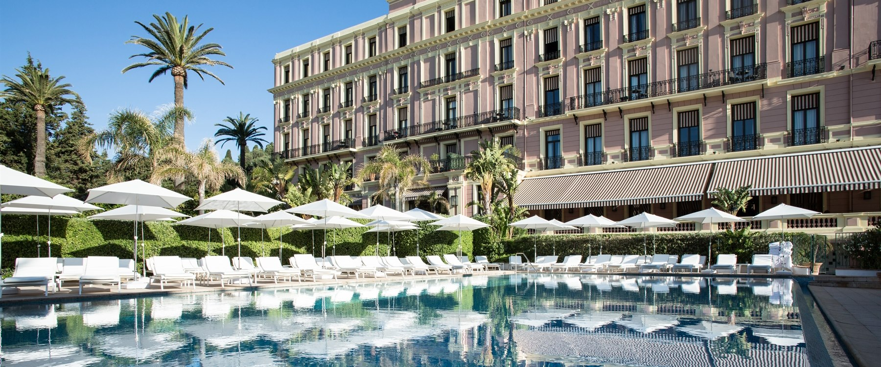 Royal Riviera France Prices From 1034