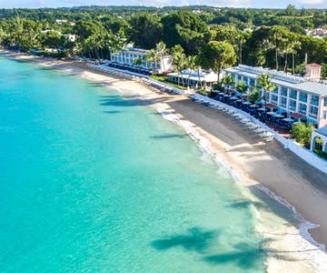 Enjoy a Half Term family getaway to the stunning Barbados West Coast<place>Fairmont Royal Pavilion</place><fomo>24</fomo>
