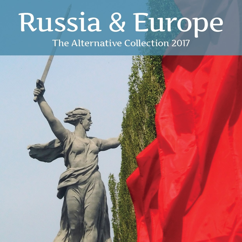 Russia & Europe