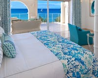 Five Bedroom Penthouse at Saint Peters Bay, Barbados