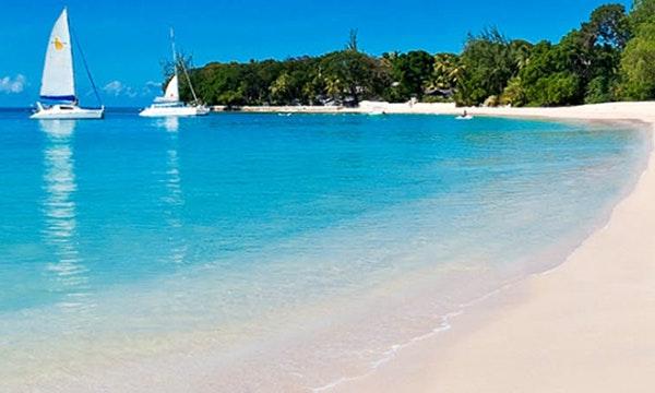 Barbados Resort Villas