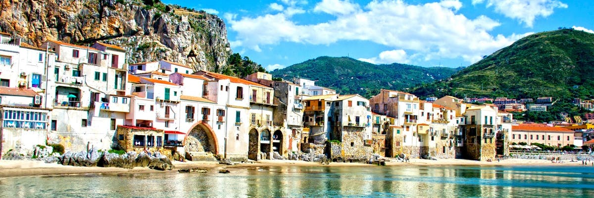luxury holidays to sicily italy