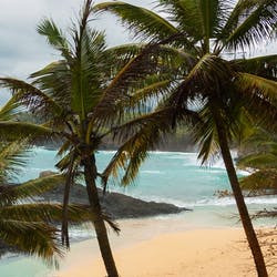 Sao Tome and Principe Holidays