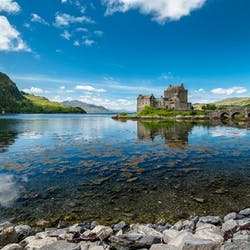 Luxury Scotland Holidays