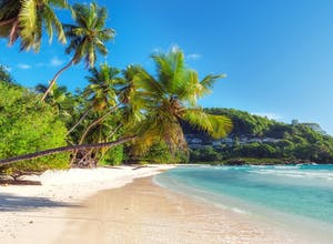 British Airways to fly direct to the Seychelles from March 2018!