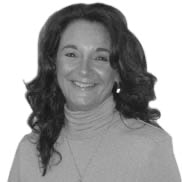 Sharon Baron Luxury Holiday Account Manager at the Inspiring Travel Company