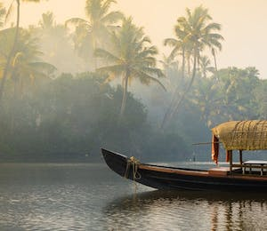 kerala and south india holidays
